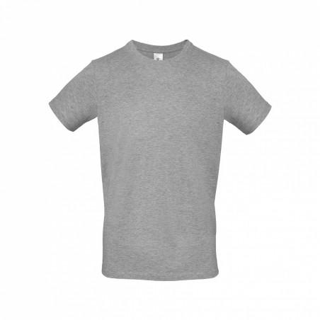 Camiseta E150 Marcaje 2 Caras 1 Tinta