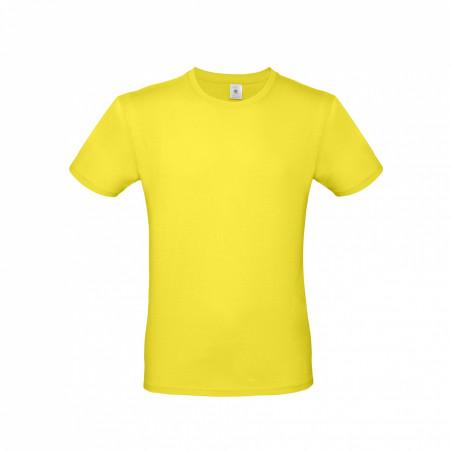 Camiseta E150 Marcaje 1 Cara 1 Tinta